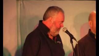 Fiddlers Green: Blakeney Old Wild Rovers