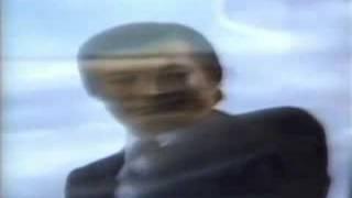 トヨタ 3代目前期クレスタCM イメージキャラクター:山崎努.