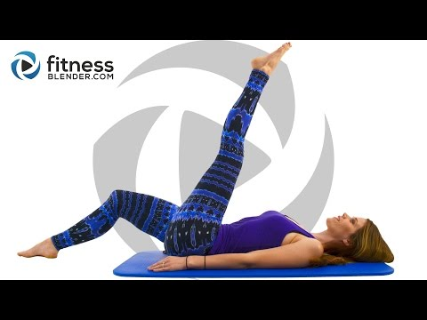 Benefits Of Working Out- Day Flexibility Challenge Day 2