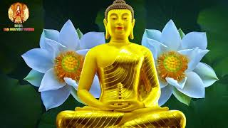 Nghe Lời Phật Dạy Thay Đổi Số Phận - Cải Tạo Tướng Mệnh - Bí quyết cải tạo tướng mệnh - #2