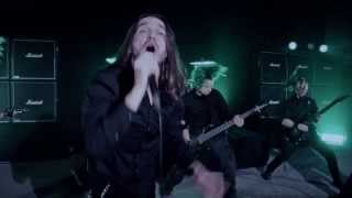 SAPIENCY - UNKNOWN ENEMY (OFFICIAL VIDEO)