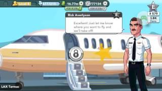 Kim Kardashian Hollywood Game Mod [Latest Version]
