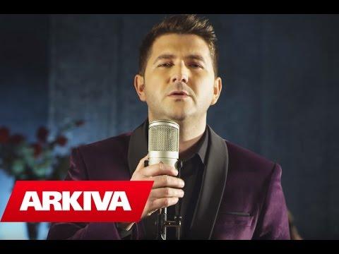 Burim Hoxha - Shok (Official Video HD)