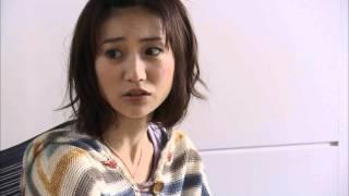 AKB48 大島優子 CM SQUARE ENIX FINAL FANTASY XIII-2 #1