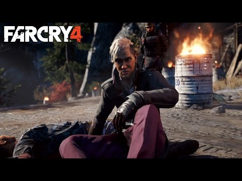 Assassin's Creed Unity, Far Cry 4 Steam Pages Trolled By PC Gamers
