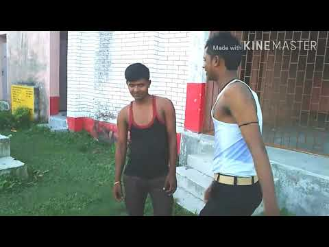 Md monu Khan video