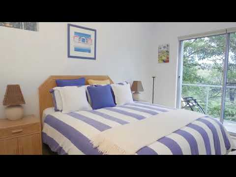 House For Sale In Hornsby, Nsw 18 Brushwood Pl