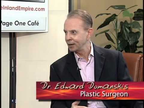 dr-domanskis-plastic-cometic-surgeron-newport-beach-ca