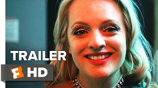 Her Smell Trailler #1 (2019) | Movieclips Trailers