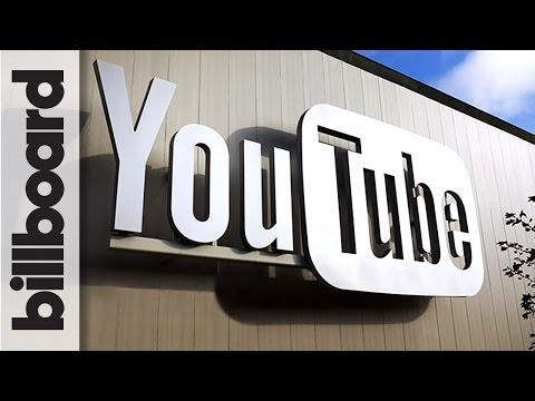 Inside The Production Studios at YouTube Space Los Angeles | Billboard