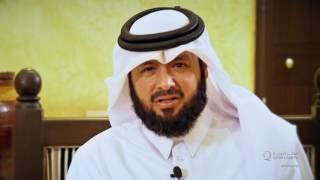 برنامج رمضان فرصة الموسم الثاني الحلقة 11