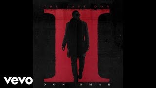 Watch Don Omar Olvidar Que Somos Amigos feat Plan B video