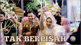BERHARAP TAK BERPISAH - REZA ARTAMEVIA (2020)