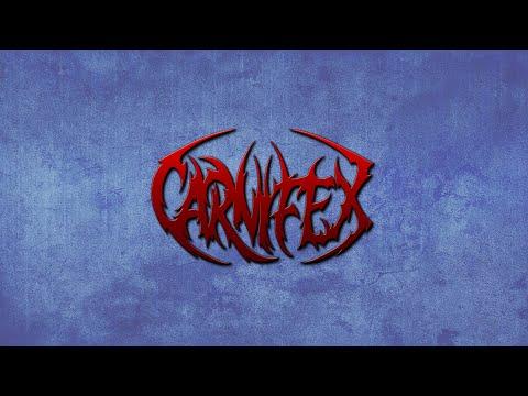 Carnifex Interview Sonisphere Festival 2014