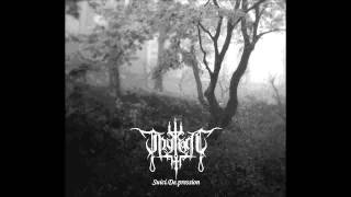 Thy Light - Suici.De.pression (Full Album)