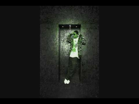 fabolous ft drake throw it in the bag remix slowed