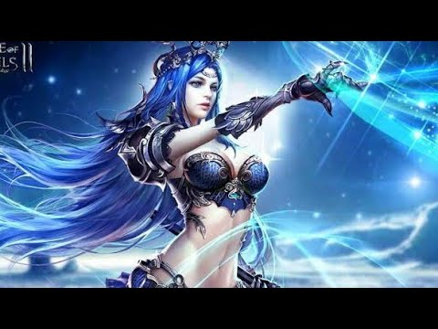 mobile legends epic gameplays playing with erotic heros ep 27
