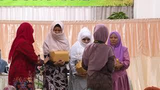 Lajna Ijtema indonesia