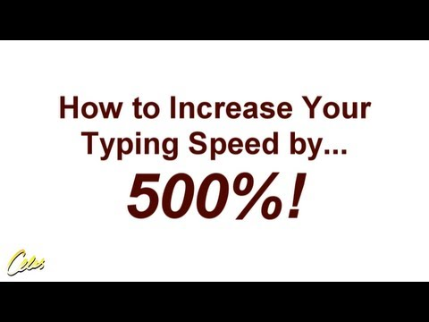 Speed Up Your Typing with a Text-Substitution App!