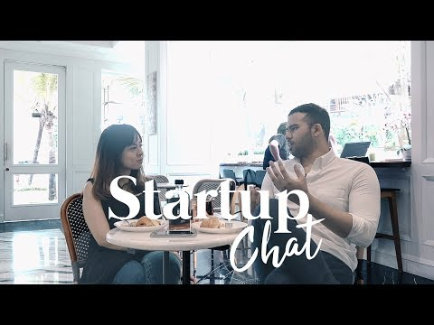 Potensi Investasi Startup Indonesia