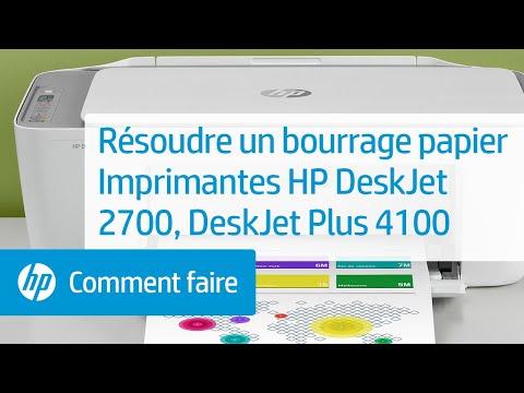 résoudre-un-bourrage-papier- -imprimantes-hp-deskjet-2700,-deskjet-plus-4100- -hp