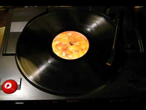 Gerry Rafferty - Baker Street LP 1978