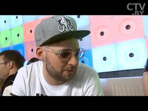 Второй выпуск шоу «Две звезды на СТВ»: участники проекта исполнят мировые хиты