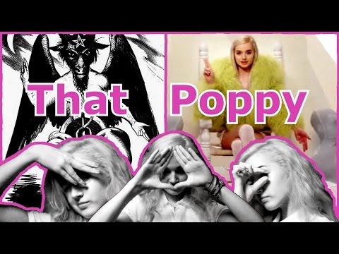 Šta Predstavlja Kanal Poppy #Rešeno