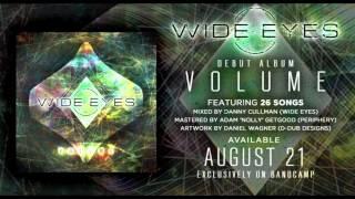 Wide Eyes - Diamondize (OFFICIAL HD SINGLE)