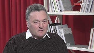 Геннадий Балашов: Мир охватила криптолихорадка