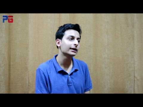 McKinsey & Company - Consulting Interview Questions & Useful Tips