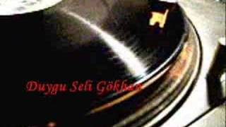 98.8 Radyo Fresh (Duygu Seli Gökhan) Resimi