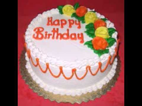 Brother in law birthday wish cute video YouTube