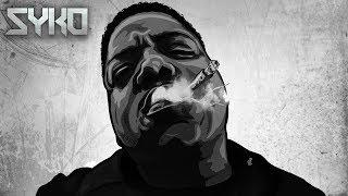 "90's Boom Bap Hip-Hop Instrumental {Rap Beat} ""Art of War"" - Syko Beats"