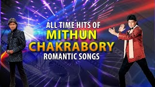 all-time-hits-of-mithun-chakraborty-bollywood-romantic-songs-jukebox-audio