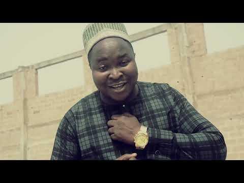Download Prince mk feat Ashafii gondigo and Ladan Baduku Kin Nupe