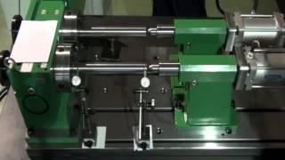 Поворотные столы производства EXACT MEATEC 9(Поворотные столы производства EXACT от компании MEATEC. http://meatec.ru/publ/video/povorotnye-stoly-proizvodstva-exact-9-meatec/, 2013-08-28T12:52:41.000Z)