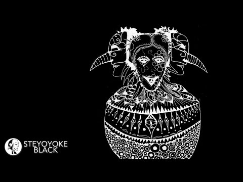 Nick Devon - Rattled (Original Mix)