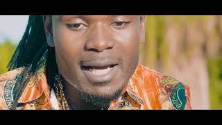 Nkuba Muziki - Lukya Seavol
