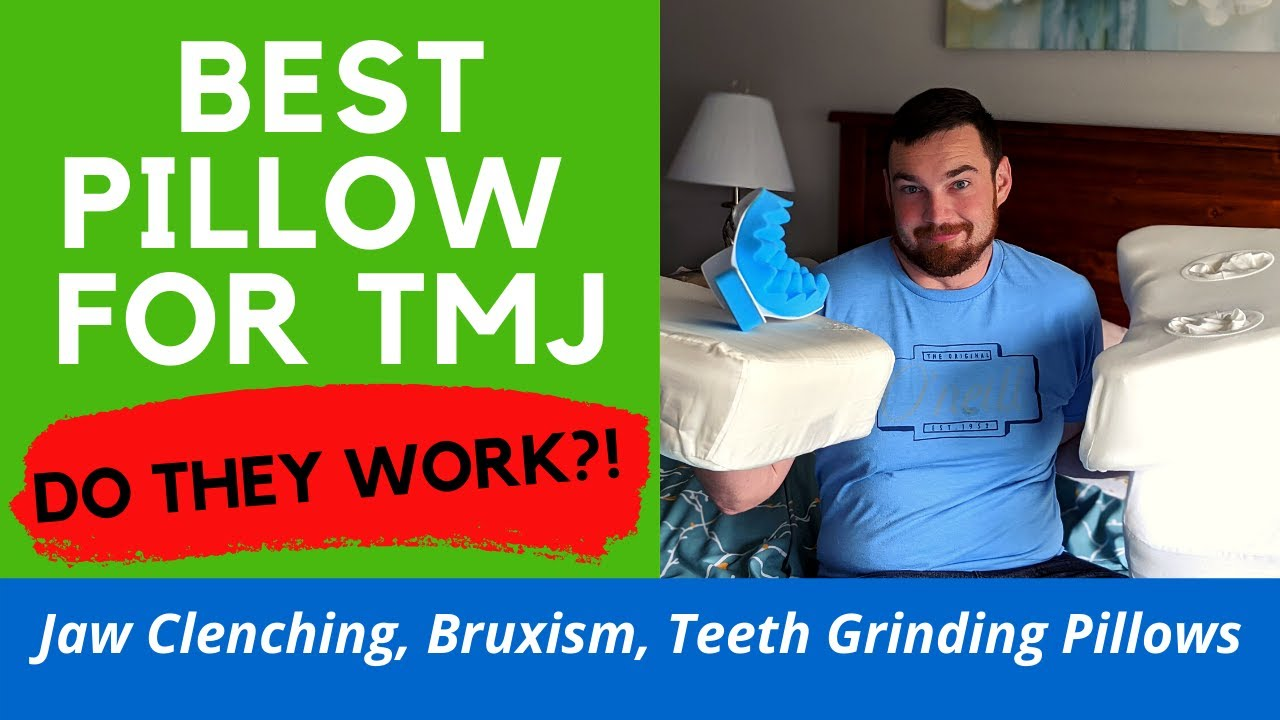 jaw clenching bruxism teeth grinding