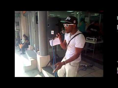 Perseus ft dj brandon blueprint fashions trinidad promo youtube perseus ft dj brandon blueprint fashions trinidad promo malvernweather Gallery