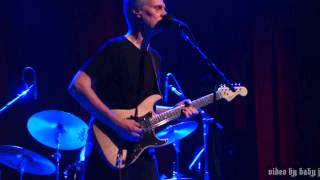 SONG 5/12*** Television live at The Fillmore, in San Francisco, CA,...