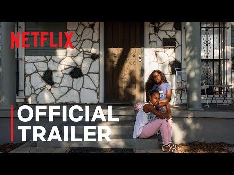 A Love Song For Latasha | Official Trailer | Netflix