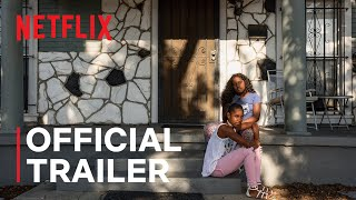 A dreamlike portrait of vibrant 15-year-old girl whose shooting death sparks the 1992 l.a. riots.subscribe: http://bit.ly/29qbut7about netflix:netflix is t...