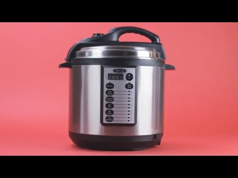 bella-10-in-1-multi-use-programmable-6-quart-pressure-cooker,-slow-cooker,-rice-cooker-&-more