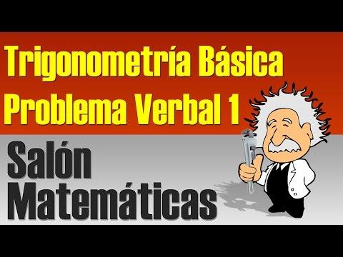 trigonometría-básica---problema-verbal-1