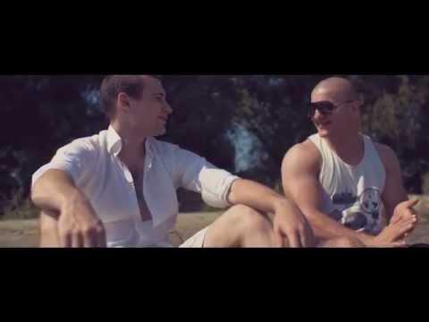 SHOMY I VUKI - MI CORAZON (OFFICIAL VIDEO)