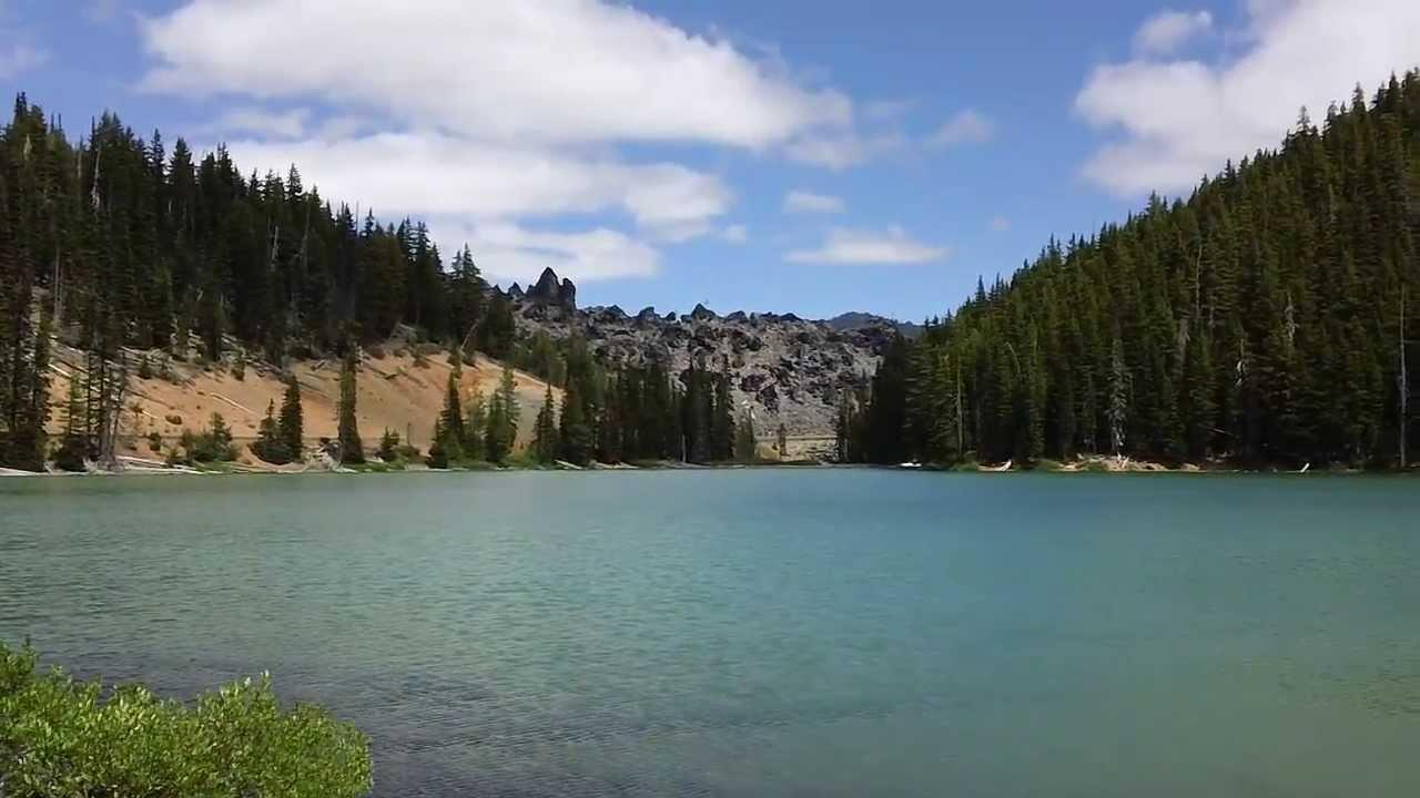 picture photo devils lake deschutes - photo #35