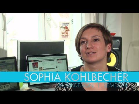 Musikdesign: Ambience Artist (Sophia Kohlbecher)