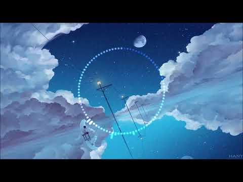 【Chillstep】Wayr - The Journey of Dreams